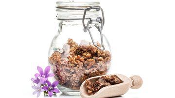 6 beneficii ale propolisului