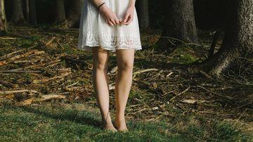 Grounding sau împământarea spirituală
