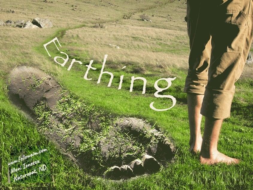 impamantare-earthing