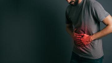 Cauzele emoționale ale afecțiunilor digestive