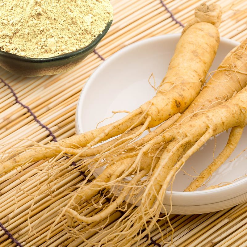 ginseng-pulbere