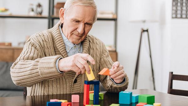 Este bun turmericul pentru boala Alzheimer? Iată ce spun cercetătorii