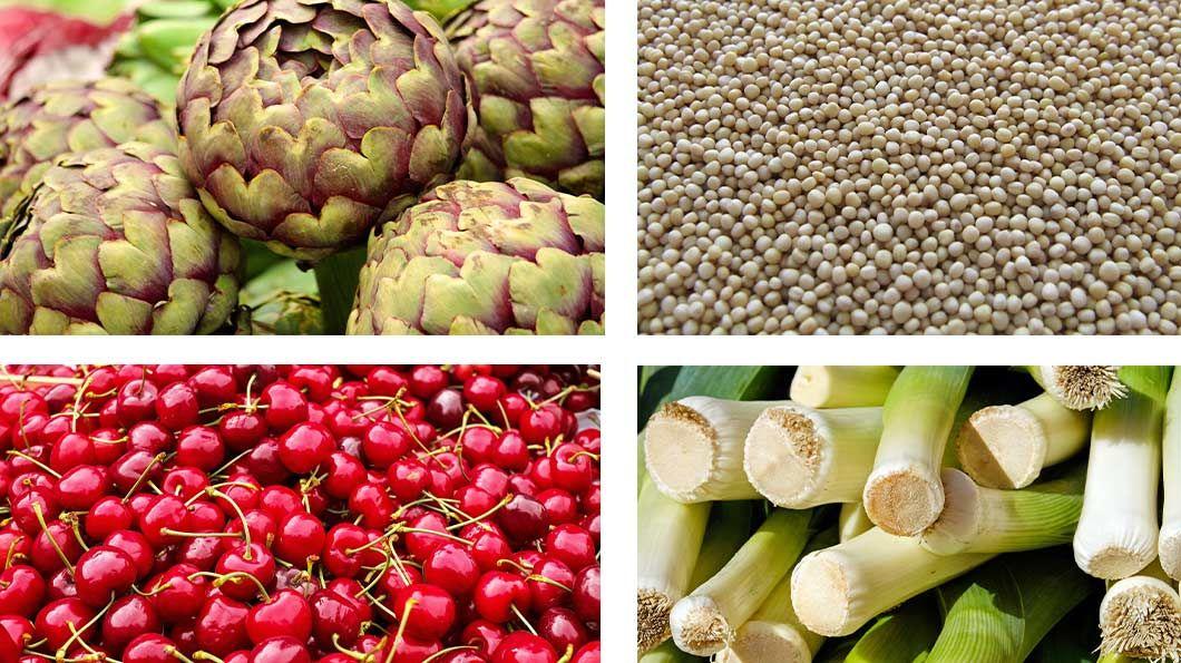 alimente pentru colesterol