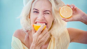 Vrei o piele sănătoasă și frumoasă? Îngrijește-ți pielea prin nutriție și stil de viață sănătos!