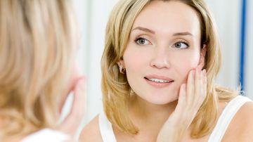 5 pași esențiali pentru o rutină de îngrijire corectă a tenului
