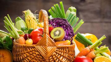 Plan de acțiune pentru ameliorarea alergiilor alimentare