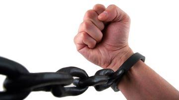 Cum să renunți ușor și definitiv la obiceiurile negative pentru a-ți atinge obiectivele