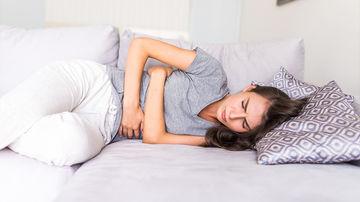 Boala Crohn - ce este, principale cauze, simptome, tratament și remedii naturale