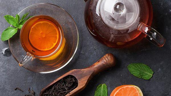 3 Băuturi calde și aromate pentru întărirea imunității