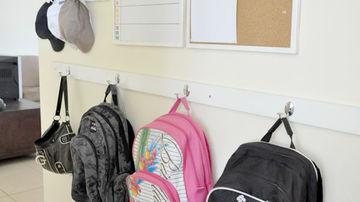 Cum ne putem organiza mai bine pentru a evita perioadele stresante, alături de copiii noștri
