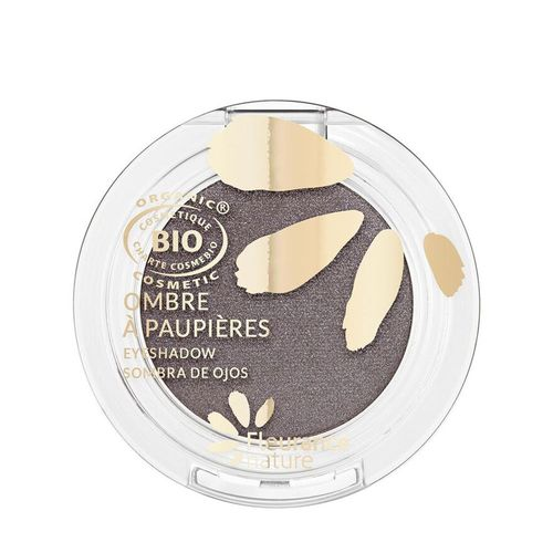 Fard bio de pleoape TAUPE IRISÉ - pudrieră 1.7g | Fleurance Nature
