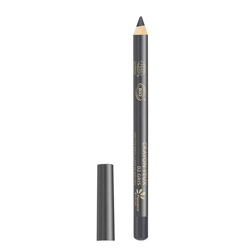 Creion de ochi GRI 1.1g | Fleurance Nature