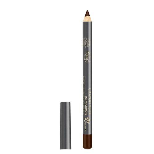Creion de ochi MARO 1.1g   Fleurance Nature