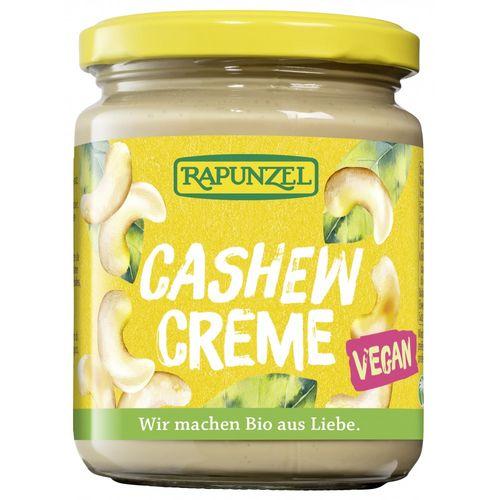 Crema de Caju VEGAN 250g | Rapunzel