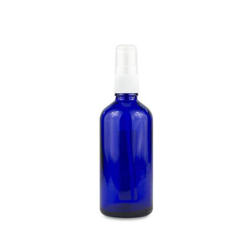 Flacon pulverizator spray din sticla