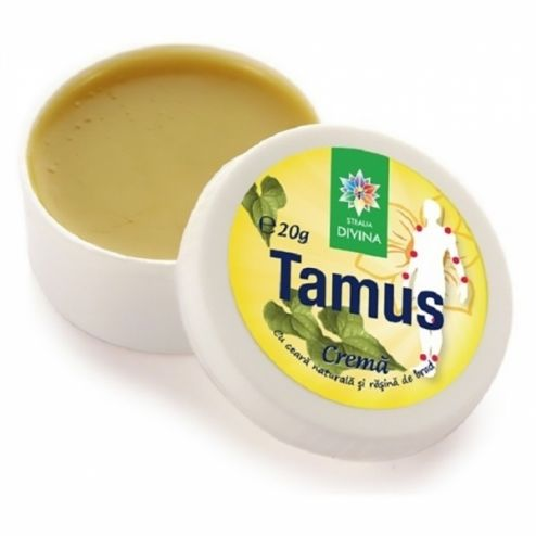 Tamus, 20g | Steaua Divină