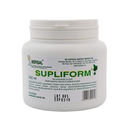 Supliform, 500ml | Hofigal