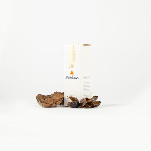 Ulei Bază Argan Organic, 50ml | Meadows Aroma