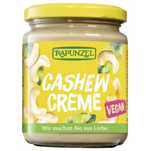Crema de Caju VEGAN 250g