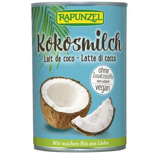 Lapte de Cocos 400ml
