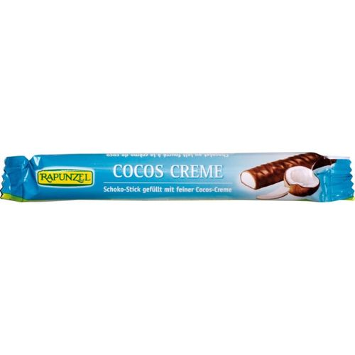 Stick cu crema Cocos 22g