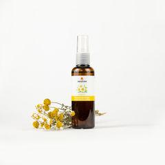 Apă de Mușețel Organică, 100ml | Meadows Aroma