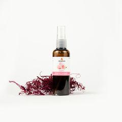 Apă de Trandafiri Organică, 100ml | Meadows Aroma