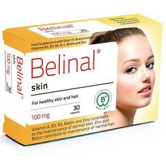 Belinal Skin, 30 capsule | Abies Labs