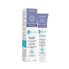 REhydrate Cremă Hidratantă pentru Ten Normal-Mixt, 50ml | Eau Thermale Jonzac