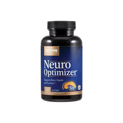 Neuro Optimizer, 60 capsule | Secom