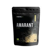 Amarant ecologic/bio 500g | Niavis