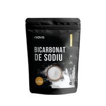 Bicarbonat de sodiu 250g | Niavis
