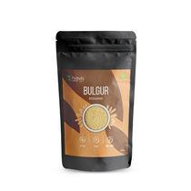 Bulgur ecologic/bio 250g Niavis