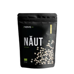 Năut Ecologic/Bio 500g | Niavis