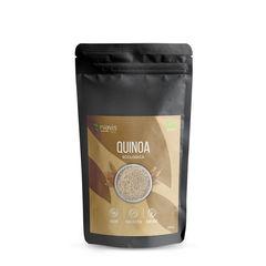 Quinoa Ecologică/Bio 250g | Niavis
