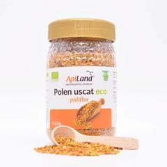 Polen Uscat Poliflor Eco | ApiLand
