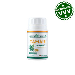 Tamaie Extract, 100% natural | Health Nutrition