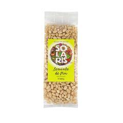 Semințe de Pin, 100g | Solaris