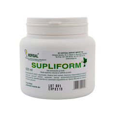 Supliform, 500ml | Hofigal