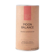 MOON BALANCE Organic Superfood Mix, 200g | Your Super